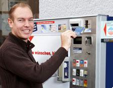 branding_geldkarte_zigarettenautomat3