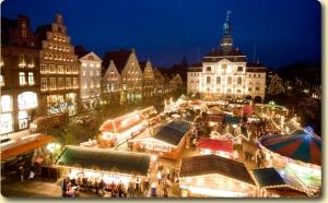 lueneburg_christmas_market_1