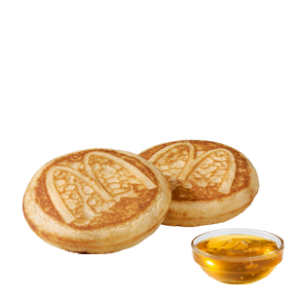 sweet_mcgriddles_preview