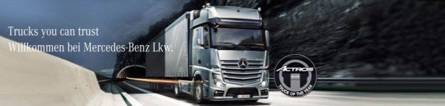 trucks_.d2VsY29tZXNjcmVlbi5TaW5nbGU~-3581693980-FallbackImage