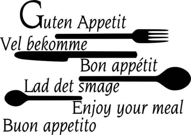 Guten_Appetit