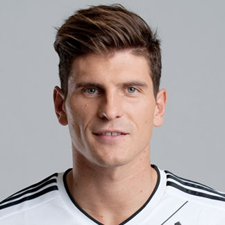 mario-gomez-undercut-hairstyle-cool-mens-hair