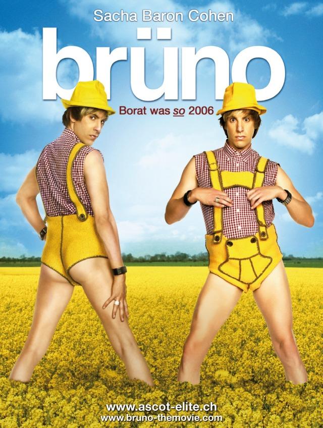 Bruno-Poster04