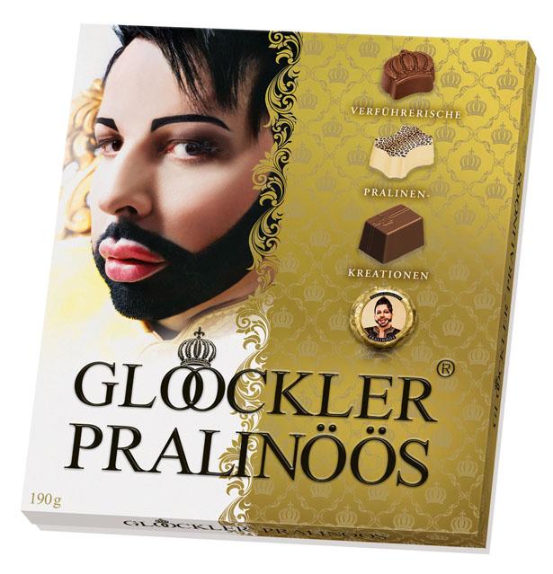 Gloeoeckler_Pralinoeoes_190g