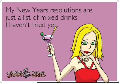 new-years-resolution-e-card-mixed-drinks