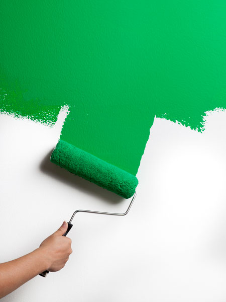 interior-painting-tips-01-0512-de